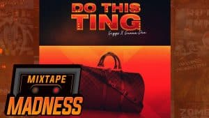 Giggs X Gunna Dee – Do This Ting #BlastFromThePast | @MixtapeMadness