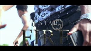 J Star – Fire (Music Video) @Jstarsho @RnaMedia1