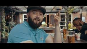 JDZmedia – Yatez Ft. Letisha Gordon & Mowgli – Birmingham Crew [Music Video]