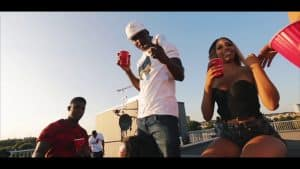 Justo – Summer Vibes (Music Video) @justo_fulltank @itspressplayuk