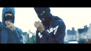 Kizo x Slitzz – How We Roll (Music Video) | @MixtapeMadness