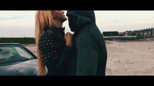 Klayz – Peter Pan [Music Video] | GRM Daily