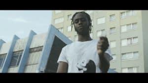Kush (Ounto Nation) – Gotta Get It [Music Video] | GRM Daily