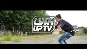 KyzR – She Knows #StayPending I | @RealistkyzR | Link Up TV