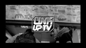 Lil Trubz – Grown On The Roads [Music Video] @Trubzilla