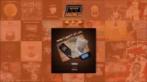 Neonz x Bdott ft. L£O – Break It Down   @MixtapeMadness