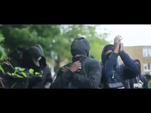 (RG) TR x Limma – Everyday Trap (Music Video) | @MixtapeMadness