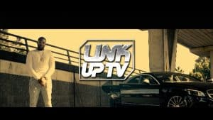 SeeJay100 – Don't Do It (Prod By Jobey) | @SeeJay100Music | Link Up TV