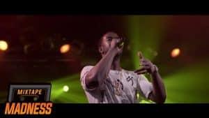 Tion Wayne Headline Show ft. Dave, Stormzy, Mist, Not3s & More | @MixtapeMadness