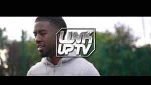 Tion Wayne – Same Friends | @TionWayne | Link Up TV