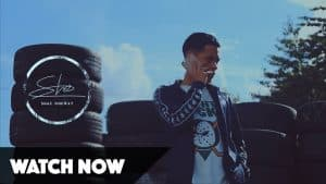 TOWKZ – SO FLY  | @_TOWKZ