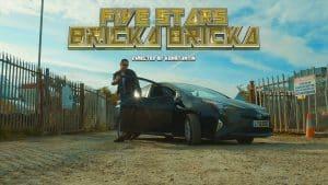 Uber Driver Anthem (One Dance Parody) by BRICKA BRICKA