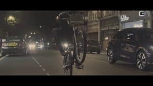 V8 Ft. GR – My Estate #Hornsey (Music Video) @itspressplayuk