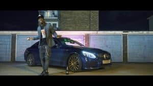 Young Tribez – Get Mine (Music Video) | @YoungTribez | Link Up TV