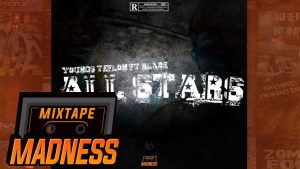 Youngs Teflon ft Blade Brown – All Stars #BlastFromThePast | @MixtapeMadness