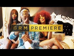 Youngs Teflon – Rocky [Music Video]   GRM Daily