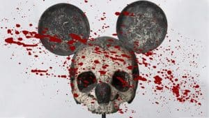 10 Disturbing Conspiracies About Disney