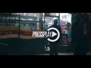 3 O'Lanna – My El Padre (Music Video) @itspressplayuk