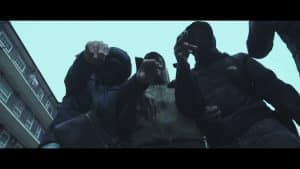 #410 JaySlapit X Blackz X Y.AM – Crash Corn (Music Video) @itspressplayuk