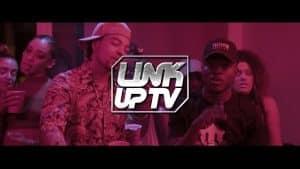 AdeSTP x Shadz x YS – Freaky One | @ShadzMCR @YS_MCR | Link Up TV