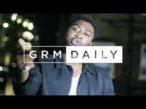 Big Geeps (Commitee) – Keys [Music Video]   GRM Daily