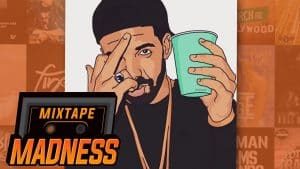 Case – Drake | @caseofficial1 @MixtapeMadness