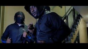 #DB8 GR × Bellyéone × LeXo – Hop Out (Music Video)