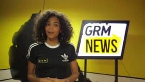 Dizzee Rascal vs Wiley, Rated Awards 2017, Stormzy Clothing Line? & New Krept & Konan   GRM News