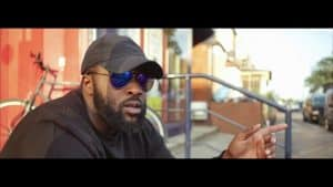 Drift x VS x Risk – Blaydon [Music Video] | GRM Daily