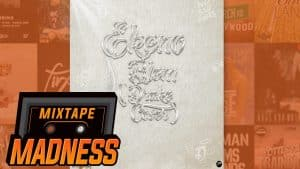 Ekeno – Blem (Drake Cover) | @MixtapeMadness