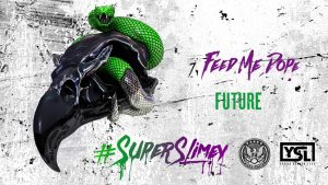 Future – Feed Me Dope [Official Audio]