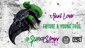 Future & Young Thug – Real Love [Official Audio]
