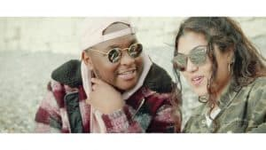 Ishy Dee – Come My Way (feat. Truthz) [Music Video] | GRM Daily