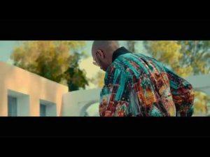 JMC –  Marbella [Music Video]   GRM Daily