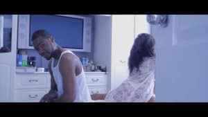 Juvinile – Closer [Music Video] | GRM Daily
