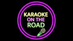 Karaoke On The Road  Episode 2 Trailer