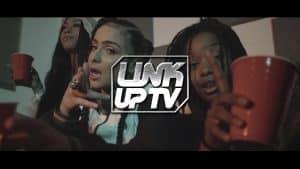 Laughta – LOL [Music Video] @laughta1 | Link Up TV