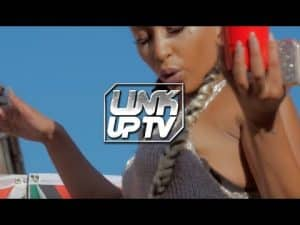 Lowko – Wave With Me [Official Video] @lowko_mtm | Link Up TV
