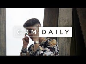 Marcello Spooks – Someone Like You Ft. LOLÈ [Music Video] | GRM Daily