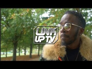 MSL – From The Heart [Music Video] @Infamously | Link Up TV
