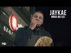 P110 – Jaykae – Hoods Hottest [Music Video] #P110TheAlbum