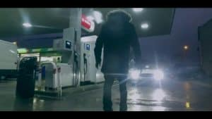 P110 – Shabba Himself – The Good The Bad & The Ugly [Net Video