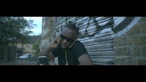 PC Boys – I'm Busy (Music Video) | @MixtapeMadness