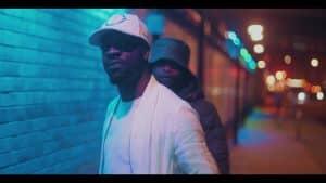 Propane Ft Kaz –  Dwight Yorke And Andy ColeGolden Boy Muj – Wo Wo Wo [Music Video] | GRM Daily