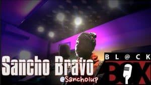 Sancho Bravo | BL@CKBOX (4k) S12 Ep. 103