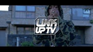 Skeng – #3SMOKE [Music Video] @thereal_skeng | Link Up TV