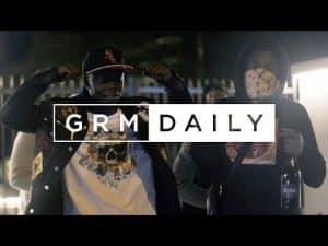 Slim – Always Win [Music Video]   GRM Daily