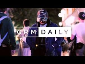 SNE – Jungle [Music Video] | GRM Daily
