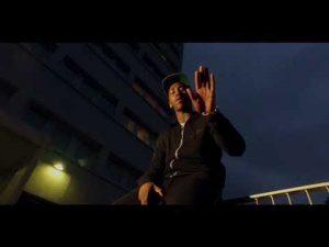 Snipez – Hustling (Music Video) @SnipezOnline| @AshOnCam