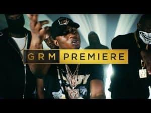 Suspect – 1.5 #Still [Music Video] | GRM Daily